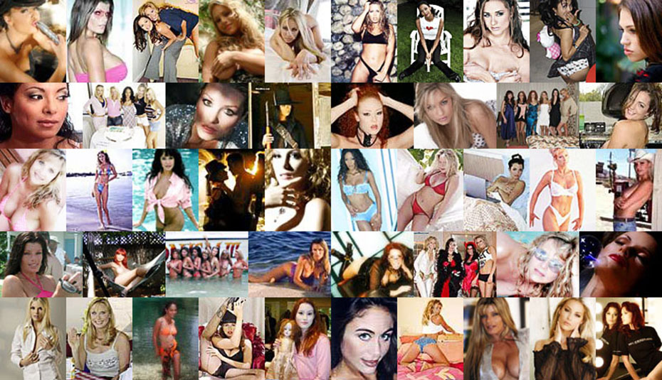 Helpful People